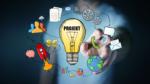 Zkoukněte náš nový kurz projektového řízení zdarma